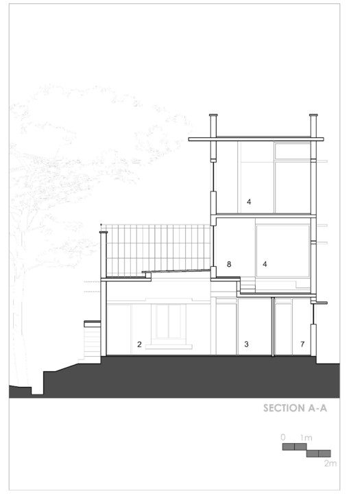 arvindh-and-priyas-house_plan_9