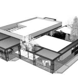 be architects_sharon 1_plan_2