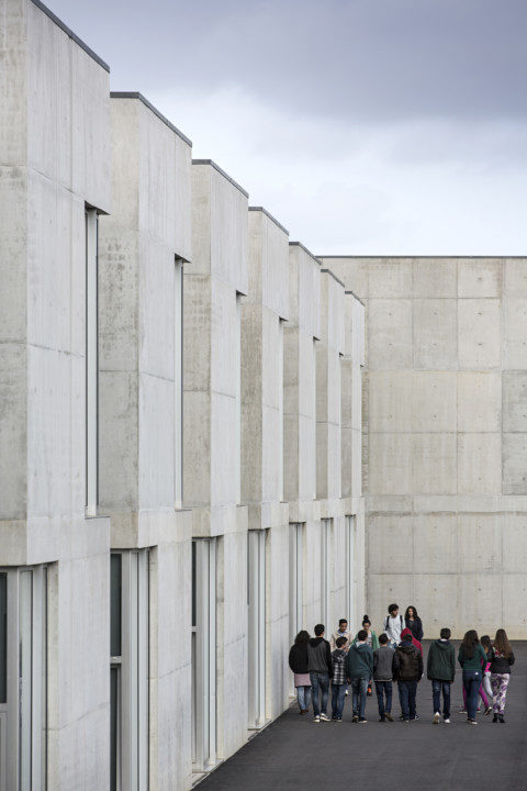 baltar-school-of-architecture_ansicht_2