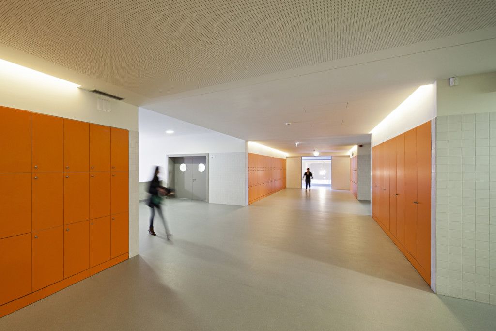 baltar-school-of-architecture_ansicht_3
