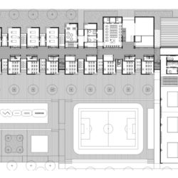 baltar-school-of-architecture_plan_4