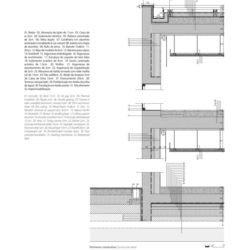 baltar-school-of-architecture_plan_5