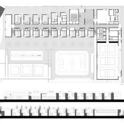 baltar-school-of-architecture_plan_6
