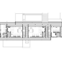 Bang Sa Ray House_Plan_2