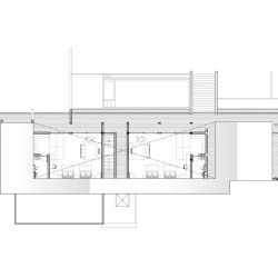 Bang Sa Ray House_Plan_3