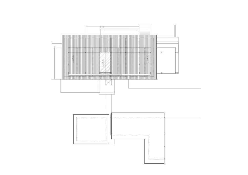 Bang Sa Ray House_Plan_4