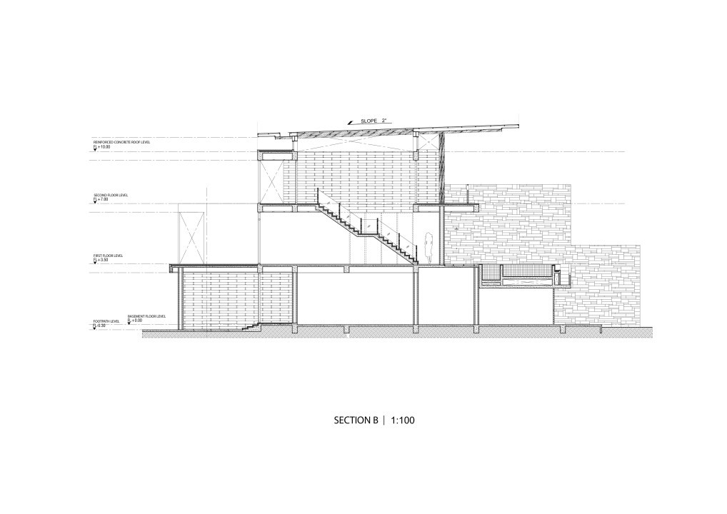 Bang Sa Ray House_Plan_5