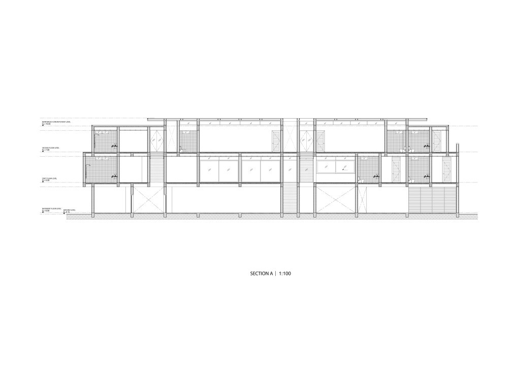 Bang Sa Ray House_Plan_6