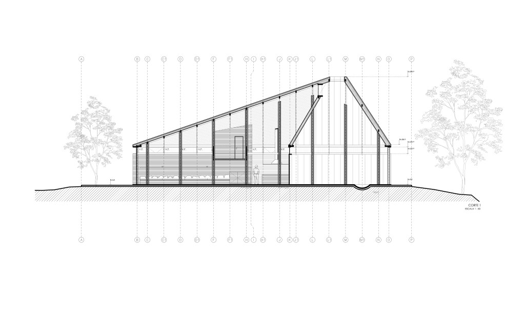 Barbecue House_Plan_1