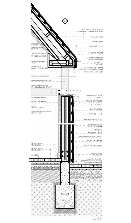 Barbecue House_Plan_6