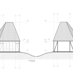 Barbecue House_Plan_7