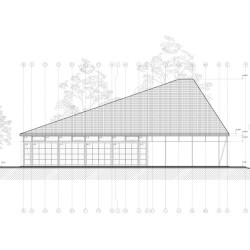 Barbecue House_Plan_8
