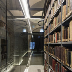 Beyazit State Library_View_8