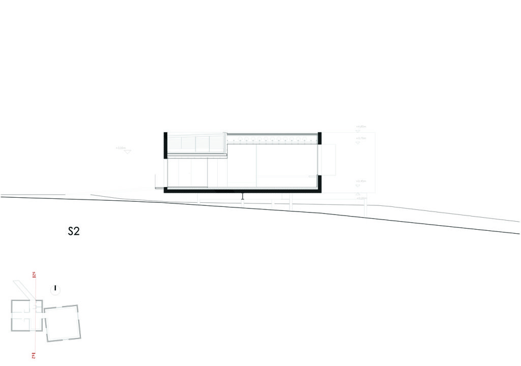 Biokilab Laboratories_Plan_3