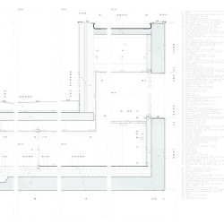 Biokilab Laboratories_Plan_6