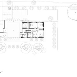 Bird House_Plan_1