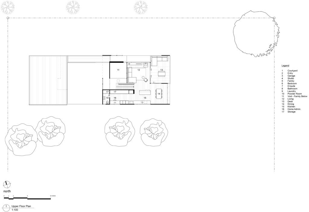 Bird House_Plan_3