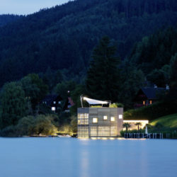 Boathouse Seeboden_Ansicht_26