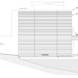 Boathouse Seeboden_Plan_4