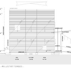 Boathouse Seeboden_Plan_6