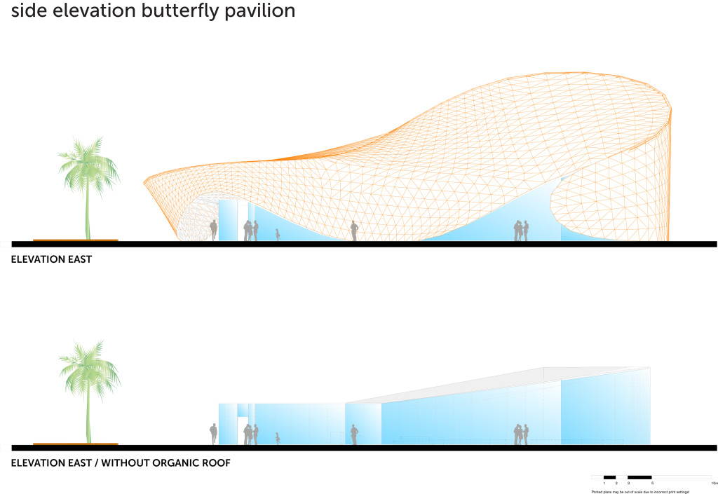 Butterfly Pavillon_Plan_3