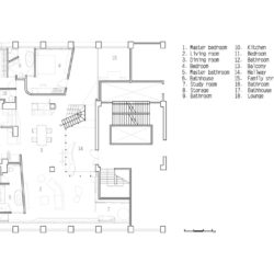 cj-studio_sky-villa_plan_1