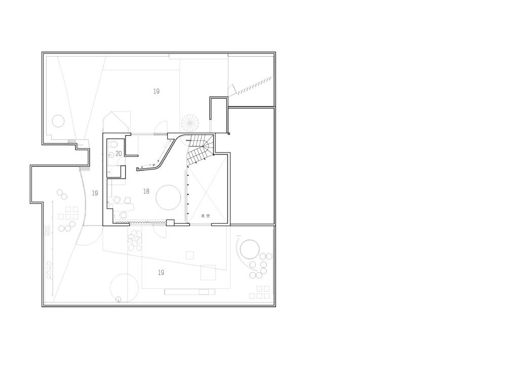 cj-studio_sky-villa_plan_2