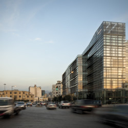 CMA-CGM Headquarters_Aussenansicht_2