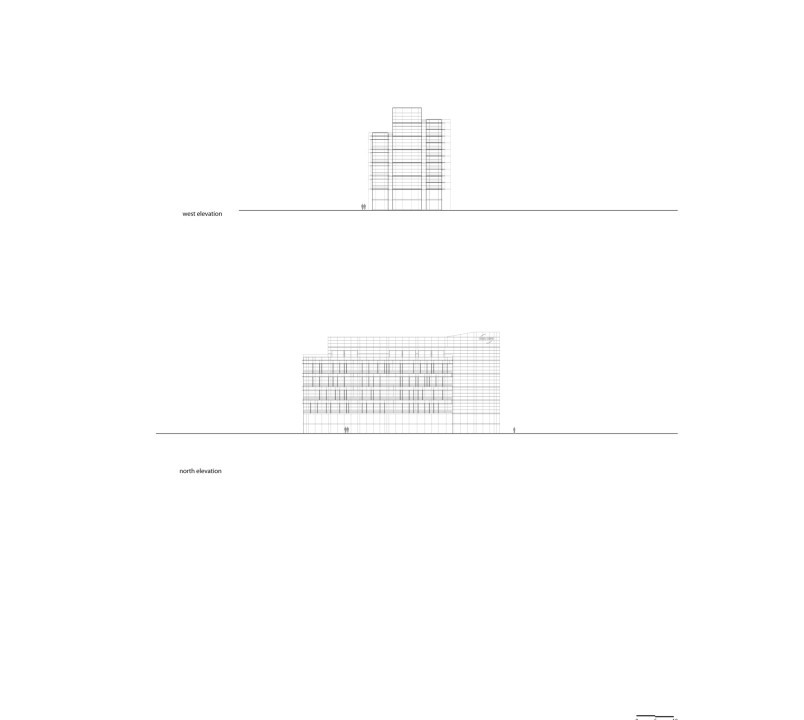 CMA-CGM Headquarters_Plan_3