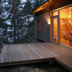 Cabin K_View_4