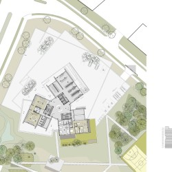 Campus Kollegiet_Plan_1
