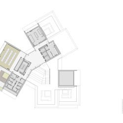 Campus Kollegiet_Plan_4