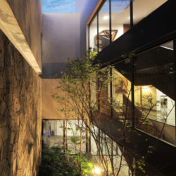 Casa IC_View_1