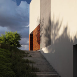 Casa IC_View_4