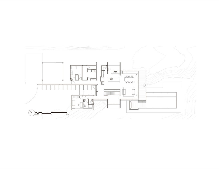 Casa Murray Music_Plan_1