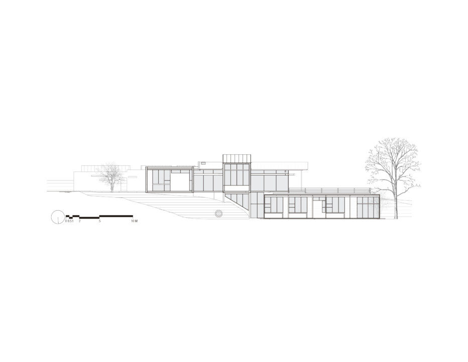 Casa Murray Music_Plan_3