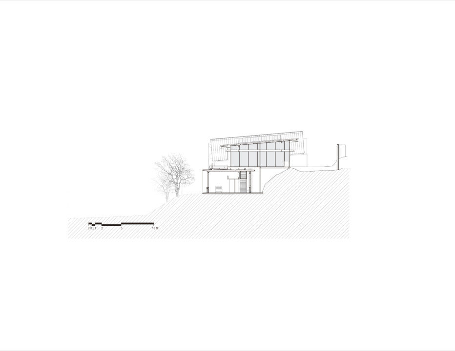 Casa Murray Music_Plan_4