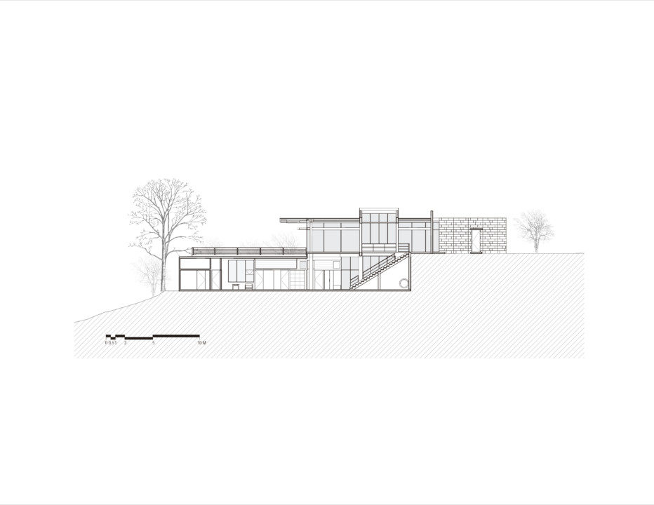 Casa Murray Music_Plan_5