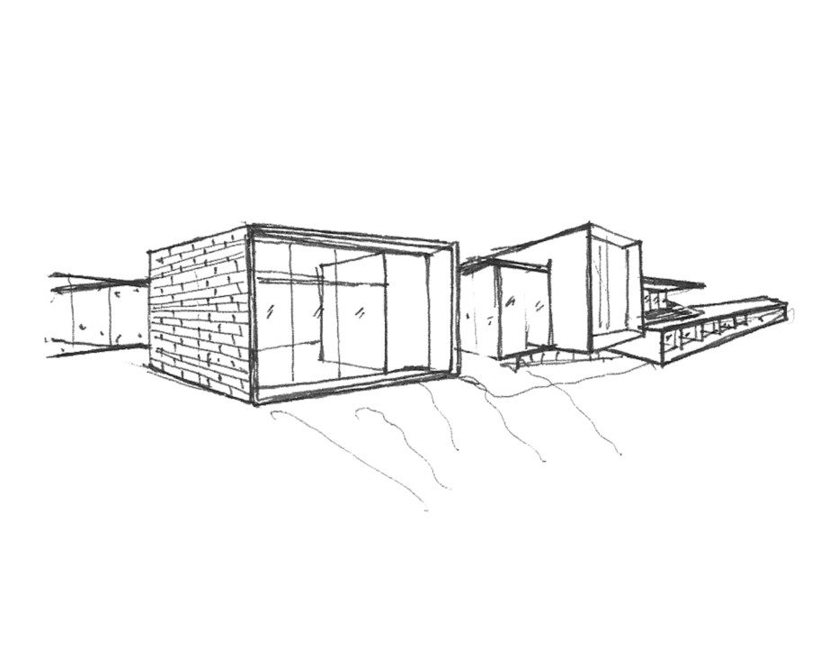 Casa Murray Music_Plan_6