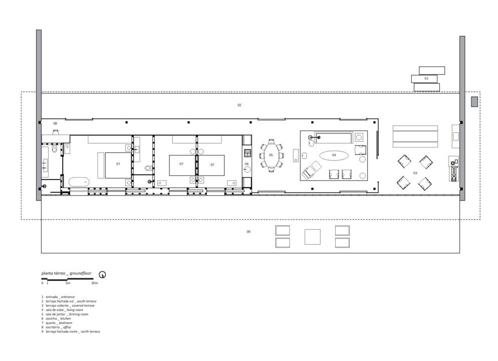 Catucaba Farm_plan 1