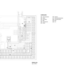 cehegin-wine-school_plan_2