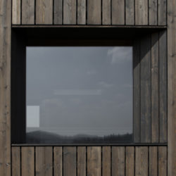 Chimney House_View_13