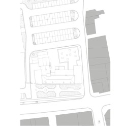 City Library Bruges_Plan_1