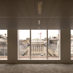 Philippe Chiambaretta Architecte_CloudParis_Anischt_26
