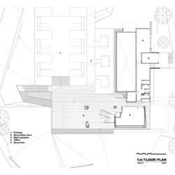 Clubhouse_Plan_1