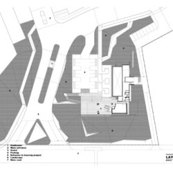 Clubhouse_Plan_10