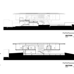 Clubhouse_Plan_11