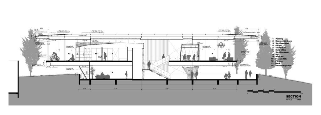 Clubhouse_Plan_12