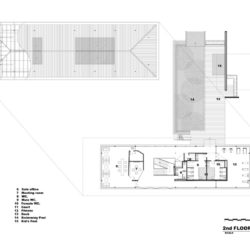 Clubhouse_Plan_2