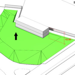 Clubhouse_Plan_4